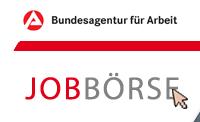 Jobbörse BA